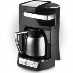 Aparat de cafea cu filtru DeLonghi - ICM 40T - Cafetiera