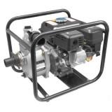 Motopompa Aqua WP76 - 3 inch - Pompa gradina