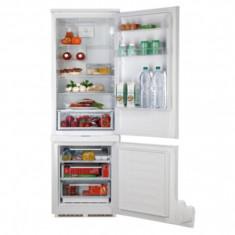 Combina frigorifica incorporabila Hotpoint Ariston BCB 31 AA E