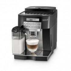 Expresor cafea DeLonghi ECAM 22.360.B - Espressor automat Delonghi, Automat