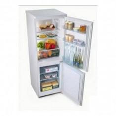 Combina frigorifica Candy - CFM 5140 W, A