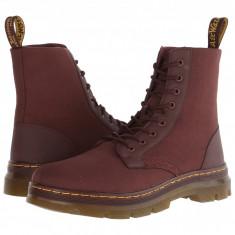 Ghete barbati Dr. Martens Combs Fold Down Boot | Produs 100% original, import SUA, 10 zile lucratoare - z11911, Dr Martens