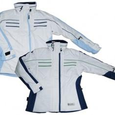 Geaca Schi Diel Sport - Echipament ski