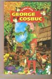 Pagini Alese-George Cosbuc