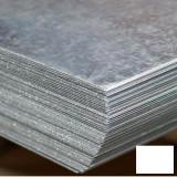 Tabla zincata - 0.3 x 1000 x 2000 mm