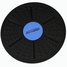 Disc pentru balans inSPORTline
