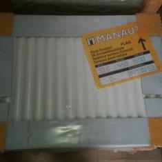 Calorifer Manaut 450 X 600 X 150, Din aluminiu