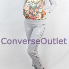 Trening dama ADIDAS - Model nou, deosebit - Culori diverse - Livrare GRATUITA, Marime: XL, Culoare: Din imagine