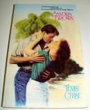 Texas Chase- Sandra Brown, 1995