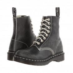 Dr. Martens Pascal 8-Eye Boot | Produs 100% original, import SUA, 10 zile lucratoare - z11409 - Ghete dama