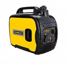 Generator de curent Stanley - SIG2000I - Generator curent