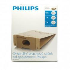 Sac de praf de unica folosinta Philips HR6947/01 - Saci Aspiratoare