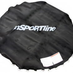 Suprafata de sarit pentru trambulina set Basic 140 cm - Trambulina copii inSPORTline