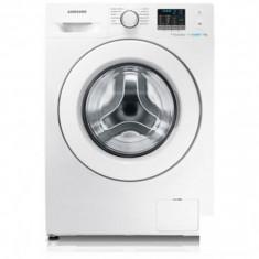 Masina de spalat WF80F5E5W4W/LE - Masini de spalat rufe Samsung