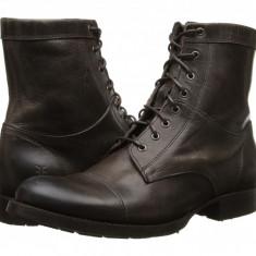 Frye Erin Lug Work Boot   Produs 100% original, import SUA, 10 zile lucratoare - z11409 - Ghete dama