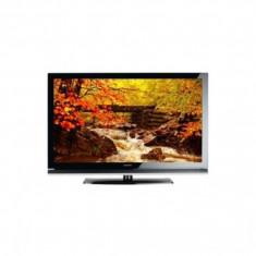 Televizor LED Grundig 40