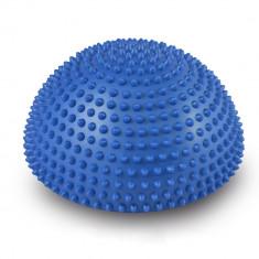 Perna masaj inSPORTline Bumy BC400 - Minge Fitness