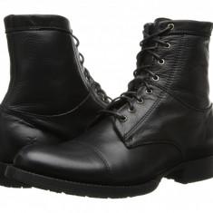 Frye Erin Lug Work Boot | Produs 100% original, import SUA, 10 zile lucratoare - z11409 - Ghete dama