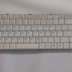 Tastatura Keyboard Laptop Zepto Znote 6314W 6037B0016608 9J.N5482.40D DK - Tastatura laptop