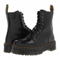 Ghete barbati Dr. Martens Jadon 8-Eye Boot | Produs 100% original, import SUA, 10 zile lucratoare - z11911