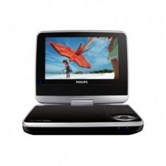 DVD Player portabil Philips PD7020/12