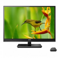 Televizor LED Akai LT-4003AB 99 cm