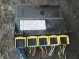 calculator confort ford fusion 1.4 tdci