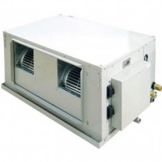 Aparat aer conditionat tip duct Nordstar - GFH 36 NS2 GDI