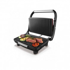 Gratar electric Taurus Grill & Co