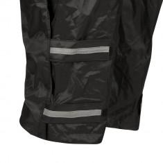 Costum Impermeabil MOTO W-TEC - Protectii moto