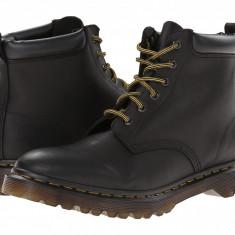 Ghete barbati Dr. Martens 939 6-Eye Hiker Boot | Produs 100% original, import SUA, 10 zile lucratoare - z11911, Dr Martens
