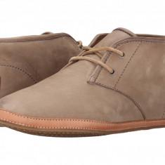 Frye Tegan Chukka | Produs 100% original, import SUA, 10 zile lucratoare - z11409 - Pantof dama