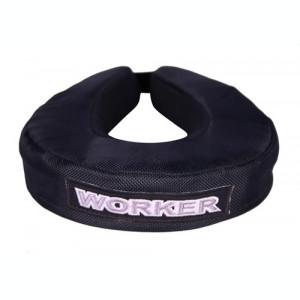 Protectie pentru Gat WORKER Junior