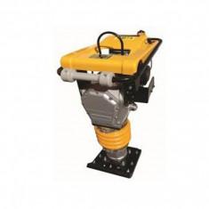 Mai compactor H-Power 75 kg - RM75ER
