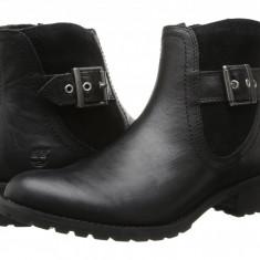 Timberland Earthkeepers Bethel Ankle Boot | Produs 100% original, import SUA, 10 zile lucratoare - z11409 - Ghete dama