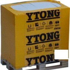 BCA YTONG NF - 20 x 35 x 60 cm