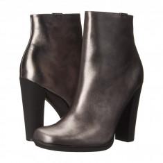 Calvin Klein Raylyn | Produs 100% original, import SUA, 10 zile lucratoare - z11409 - Botine dama