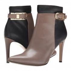 Calvin Klein Cadie | Produs 100% original, import SUA, 10 zile lucratoare - z11409 - Botine dama
