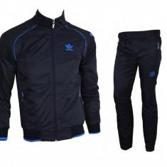 Trening ADIDAS Climacool Fas - Bluza si pantaloni conic - LIVRARE GRATUITA - Trening barbati, Marime: S, Culoare: Din imagine