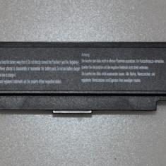 Baterie Samsung AA-PB9NS6B NP-R519 R428 R580 R520 R470 R522 R518 RV408 NOUA - Baterie laptop Samsung, 6 celule, 5200 mAh