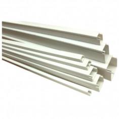 Canal Cablu PVC l=80mm - 658206