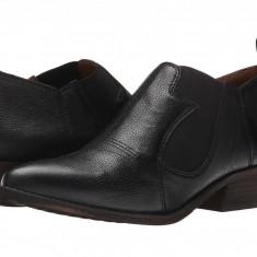 Lucky Brand Joelle | Produs 100% original, import SUA, 10 zile lucratoare - z11409 - Pantof dama