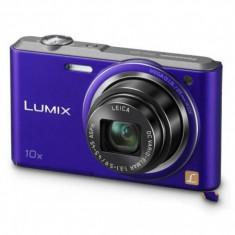 Camera foto Panasonic - DMC-SZ3EP-V - Aparat Foto compact Panasonic