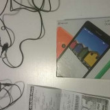Microsoft (Nokia) Lumia 535 DS Dual Sim negru
