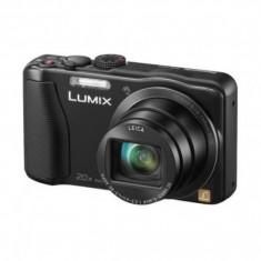 Camera foto Panasonic - DMC-TZ35EP-K - Aparat Foto compact Panasonic