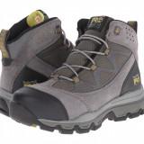 Timberland PRO Rockscape Mid Steel Safety Toe | Produs 100% original, import SUA, 10 zile lucratoare - z11409