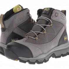 Timberland PRO Rockscape Mid Steel Safety Toe | Produs 100% original, import SUA, 10 zile lucratoare - z11409 - Bocanci dama