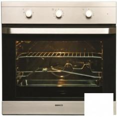 Cuptor incorporabil Beko OIC22100X