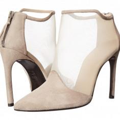 Stuart Weitzman Escort | Produs 100% original, import SUA, 10 zile lucratoare - z11409 - Pantof dama