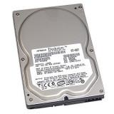 HDD Hitachi 160GB DEFECT, 100-199 GB, 7200